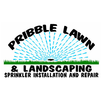 Pribble Lawn and Landscaping