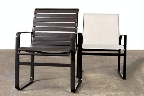 Open Air Chair Repair image 3