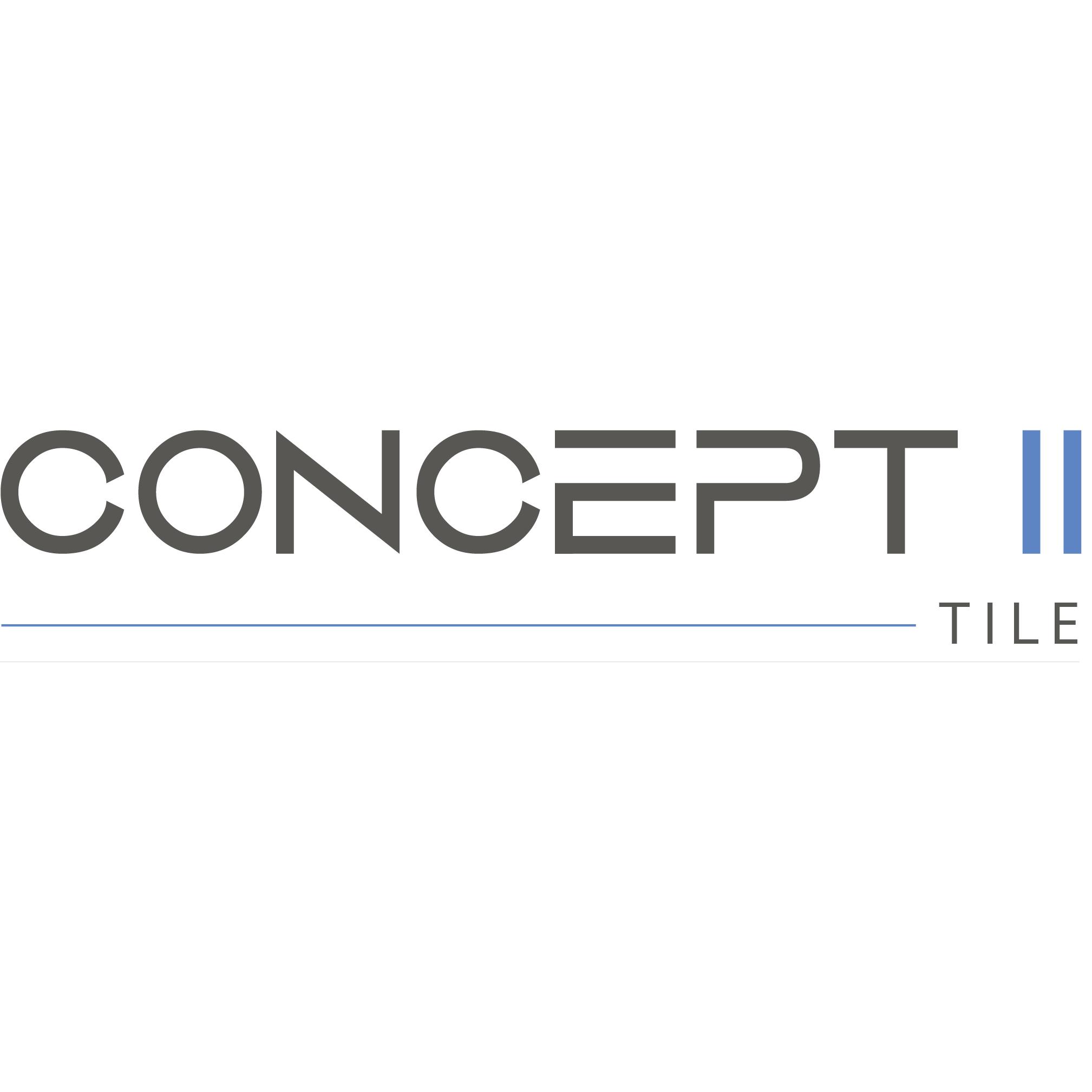 Concept II Tile image 0
