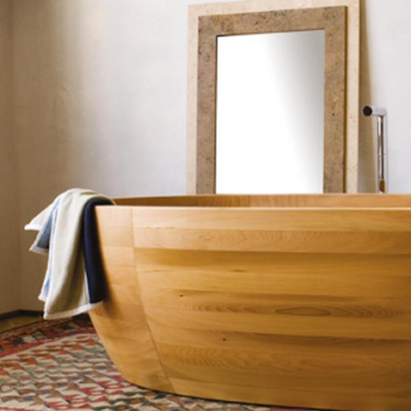 Un 39 idea per il bagno mobili e accessori per la cucina e il bagno al dettaglio forl - Tutto per il bagno milano ...