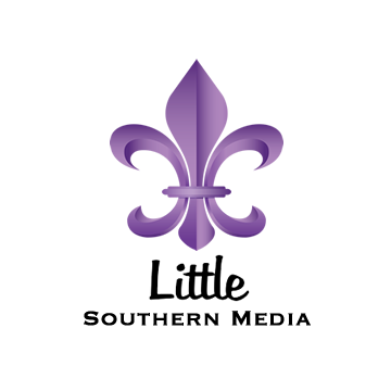 Little Southern Media