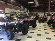 Xtreme Motorsports, LLC image 0