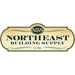 Northeast Building Supply of New Canaan
