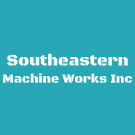 Southeastern Machine Works, Inc.