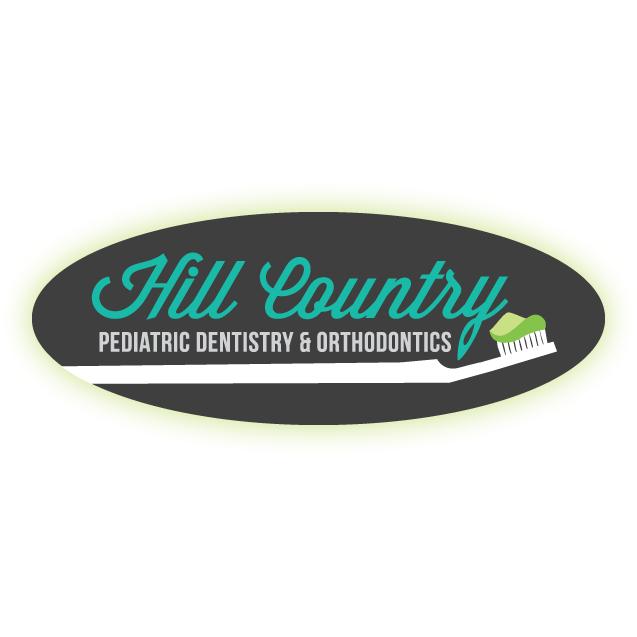 Hill Country Pediatric Dentistry & Orthodontics