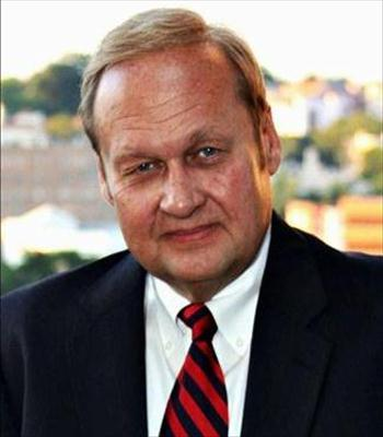Allstate Insurance: Steven Dreiling