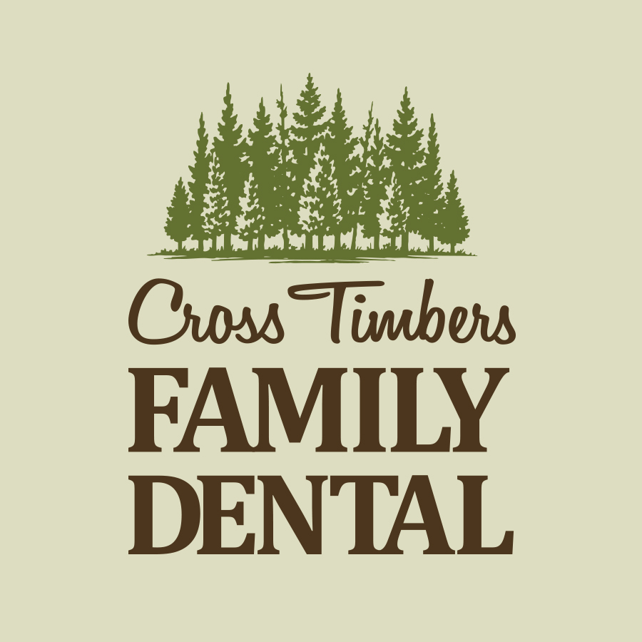 Cross Timbers Family Dental
