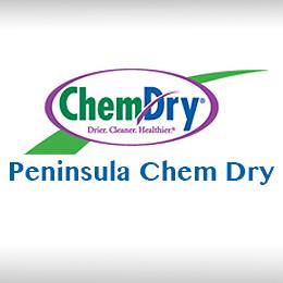 Peninsula Chem-Dry