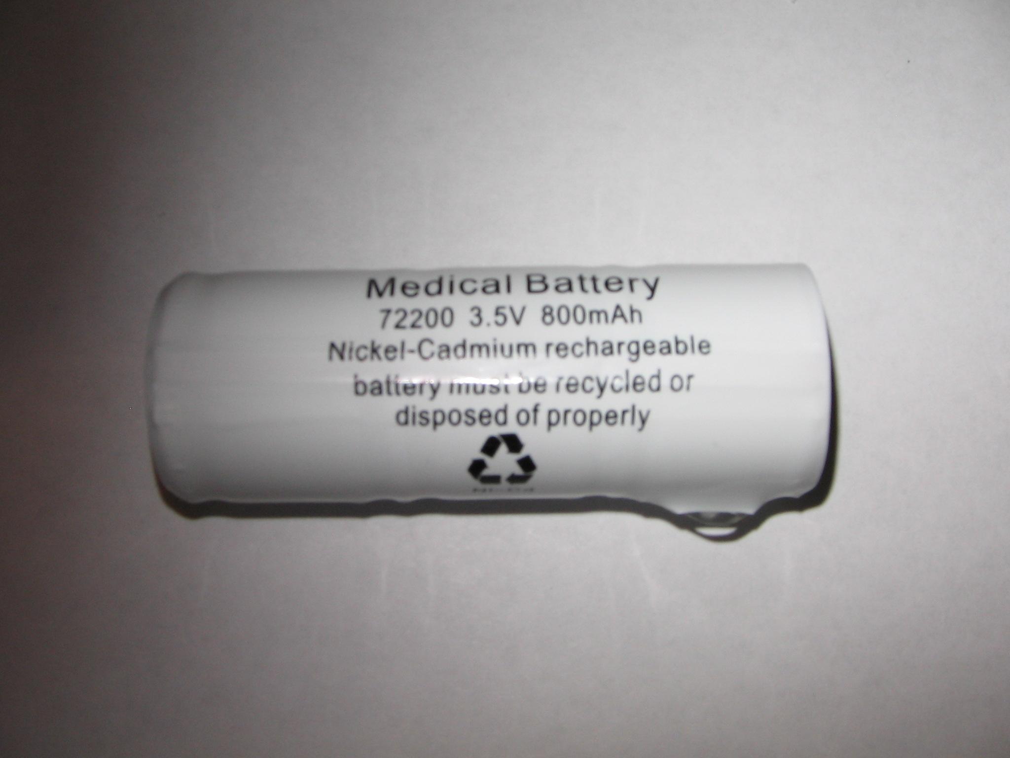 Medical & Scientific Instruments image 10