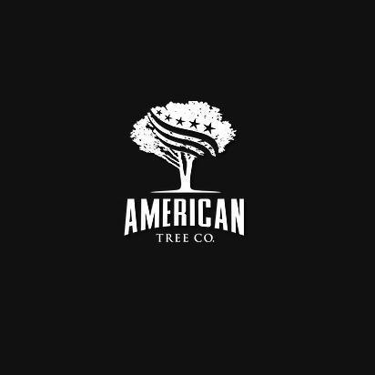 American Tree Company, LLC