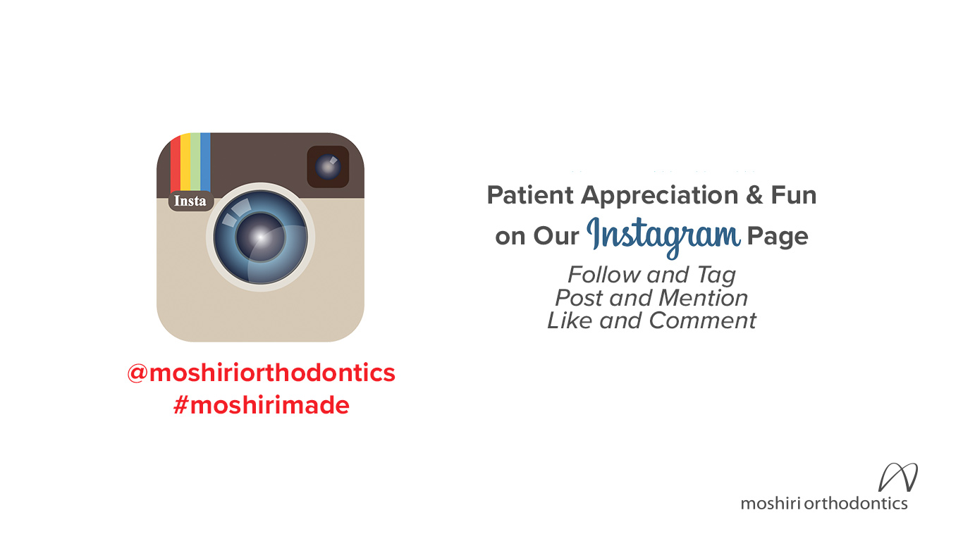 Moshiri Orthodontics image 2