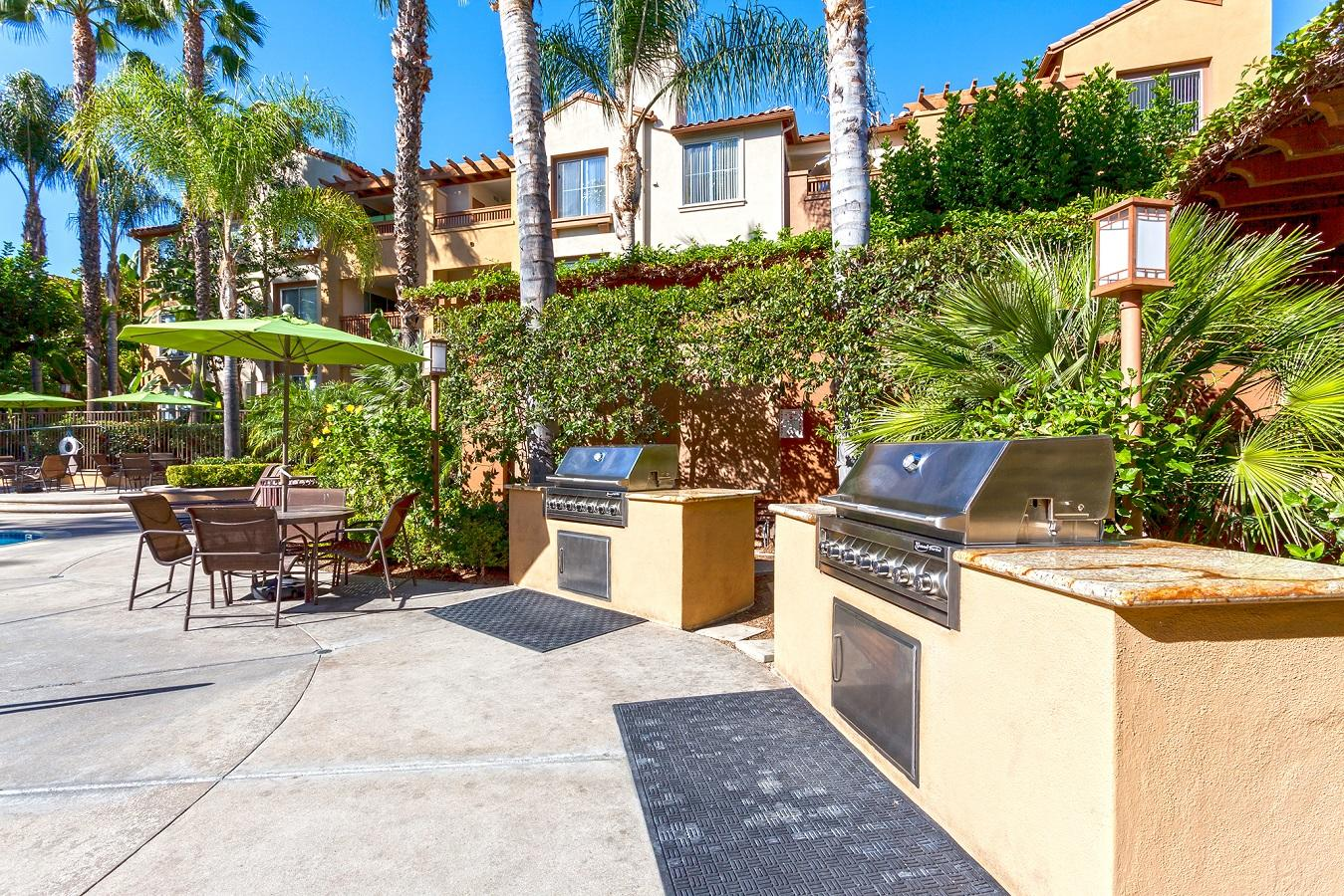 Camden Crown Valley Apartments image 19