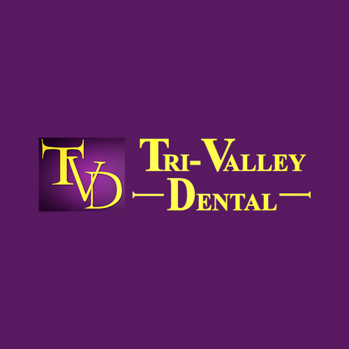 Tri-Valley Dental