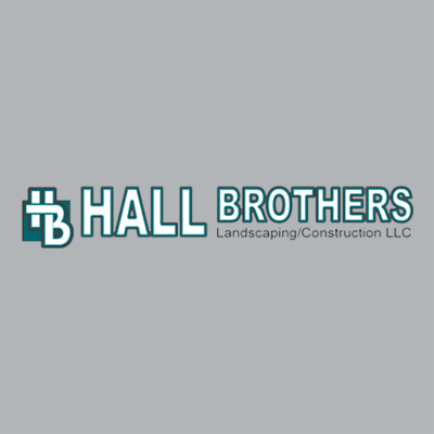Hall Brothers Landscaping & Construction LLC image 10