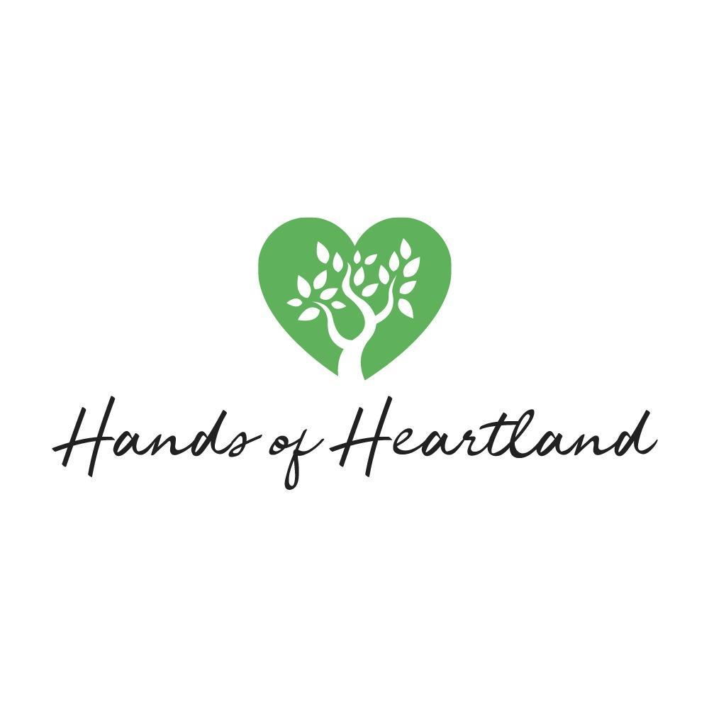 Hands of Heartland