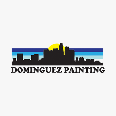Dominguez Painting Co