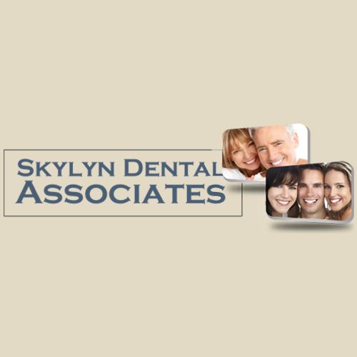 Skylyn Dental Associates - Dr John Dunbar