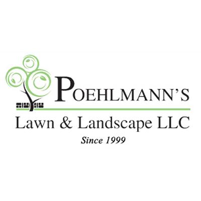 Poehlmann's Lawn & Landscape LLC image 1