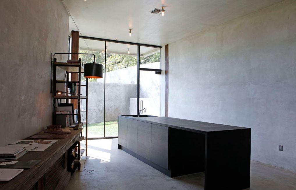 Andrea Michaelson Design image 18