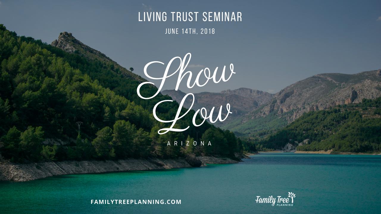 Family Tree Estate Planning image 17
