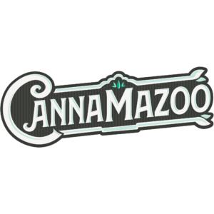Cannamazoo Provisioning Center