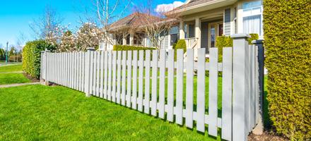 Edwardsville Area Door & Fence image 1