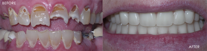 http://www.riverstonedental.net/
