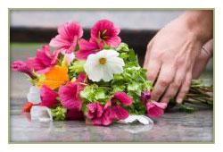Puente & Sons Funeral Chapel & Cremation Services image 3