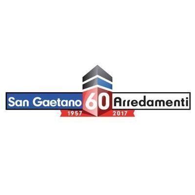San Gaetano Arredamenti - Mobili, Torino - Italia, (TEL: 011202...)