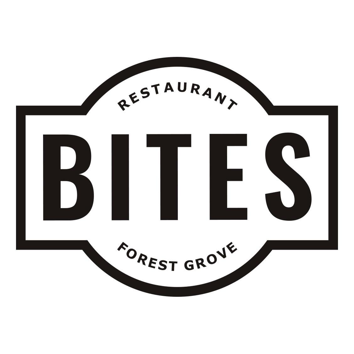 Bites Restaurant