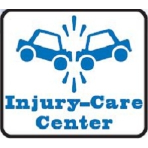 Injury-Care Center: Medicine & Therapy for Auto & Work-Injury - Louisville, KY 40219 - (502)498-5100 | ShowMeLocal.com