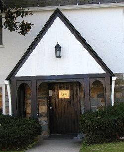 The Bethesda Montessori School Inc image 2