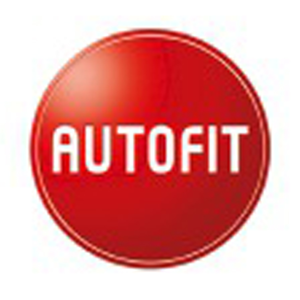 Logo von Herde & Sohn GmbH