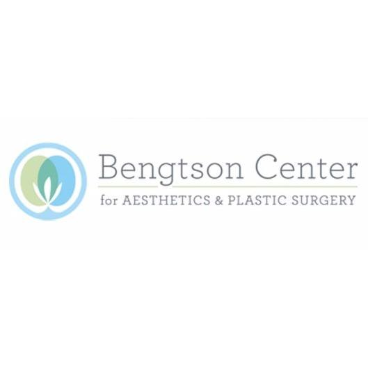 The Bengtson Center for Aesthetics and Plastic Surgery image 13