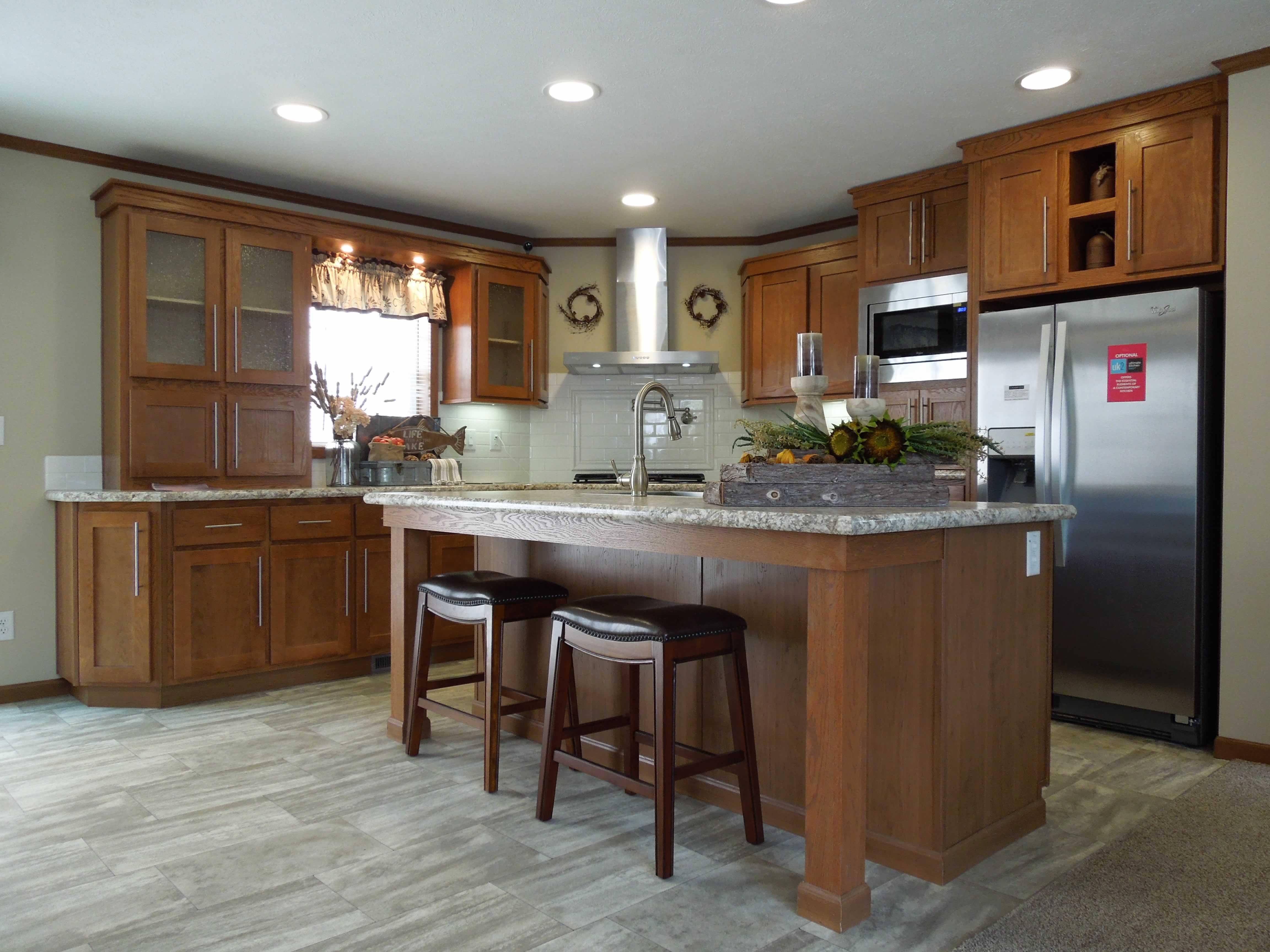 Hemminger Homes, Inc. image 0