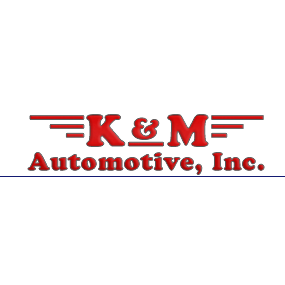 K&M Automotive