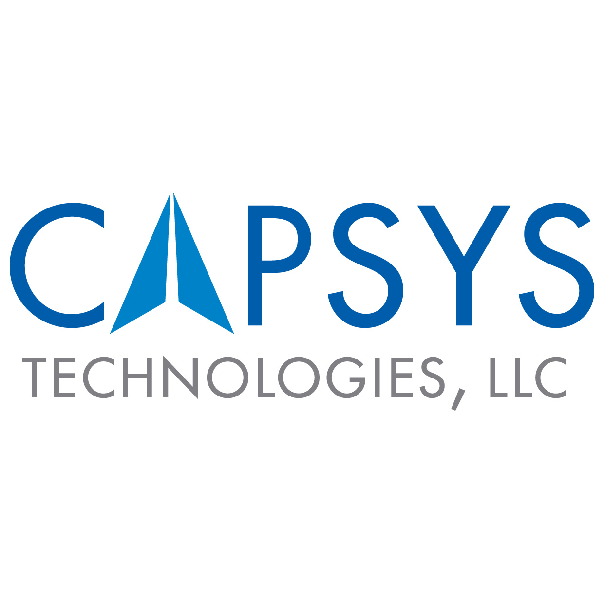 capsys technologies