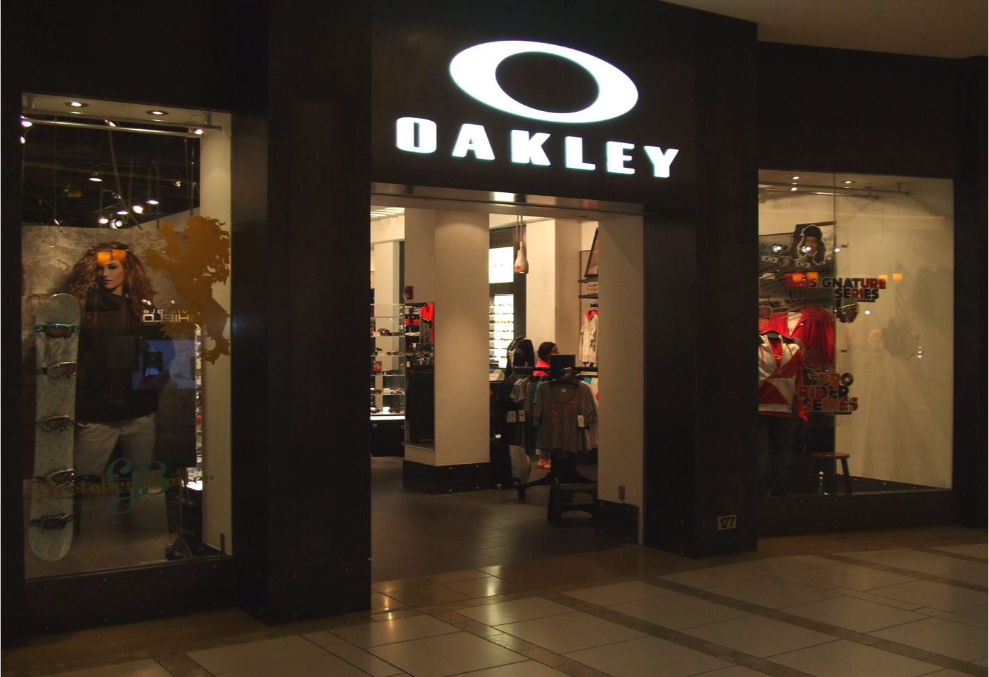 b2f5d5d4208 Oakley Store Coupons Images « Heritage Malta
