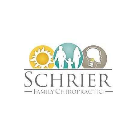 Schrier Family Chiropractic: Elan Schrier, D.C.