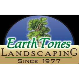Earth-Tones Landscaping image 10