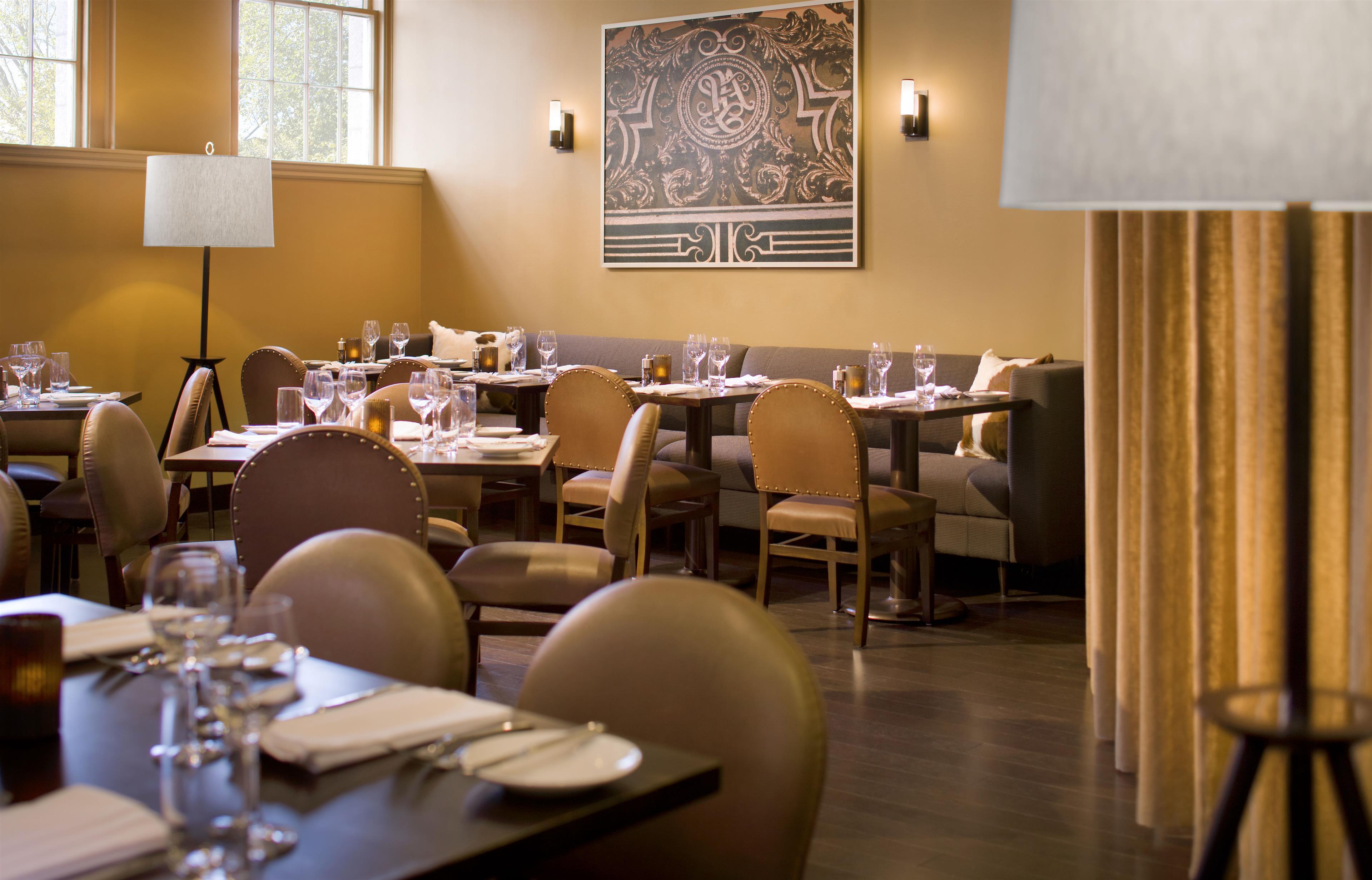 Sheraton commander hotel cambridge ma company profile - Private dining rooms cambridge ...