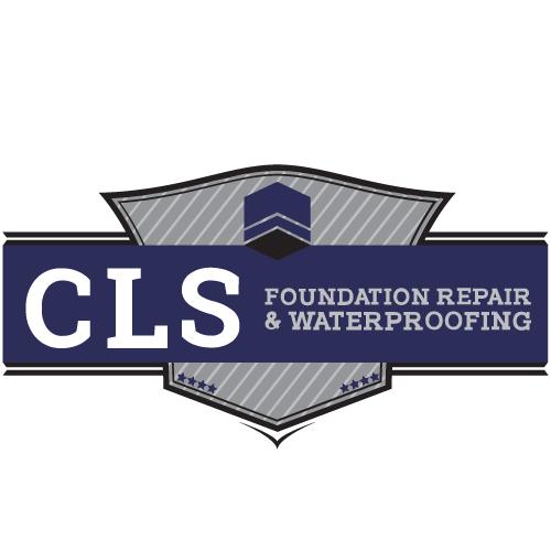 CLS Foundation Repair & Waterproofing