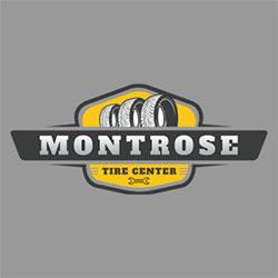 Montrose Tire Centers image 0