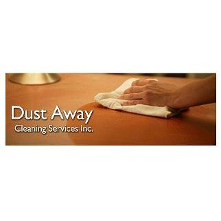 Dust Away Cleaning