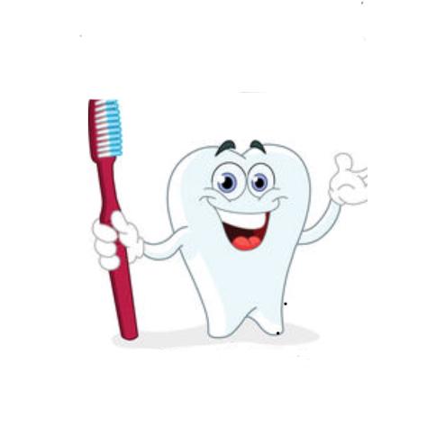 Rockville Family Dental Group