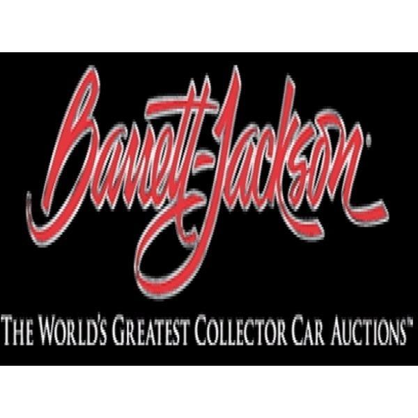 Barrett-Jackson Auction Company LLC