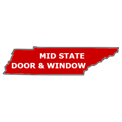 Mid State Door & Window