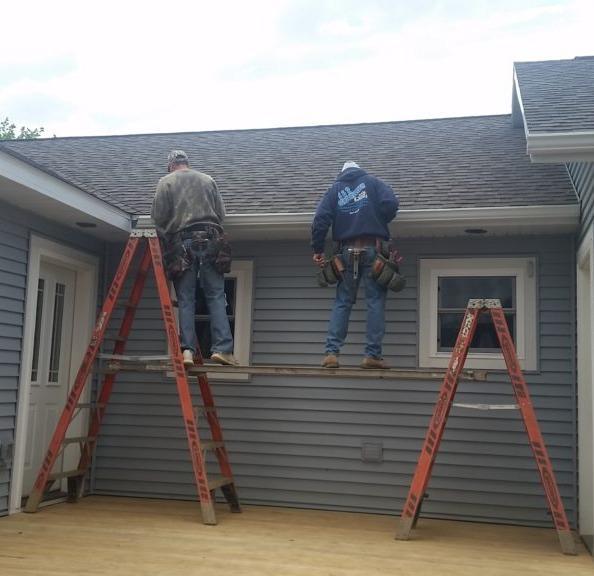 S & R Construction, Inc image 4