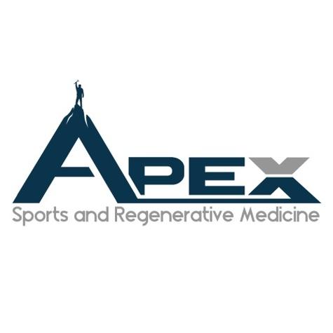 Apex Sports and Regenerative Medicine