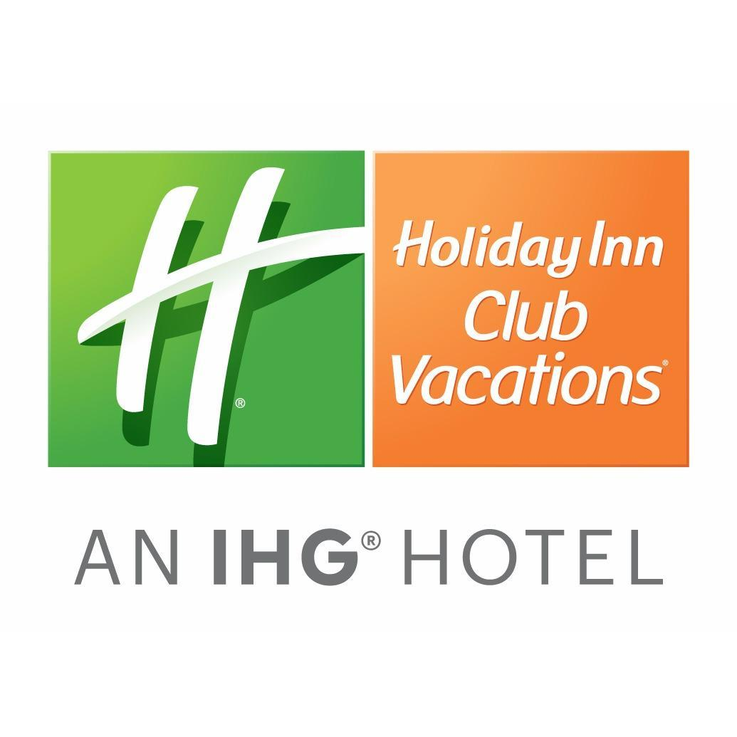 Holiday Inn Club Vacations Sunset Cove Resort